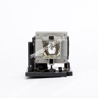 Boxlight PRO4500DP (RIGHT) Projector Lamp with Module