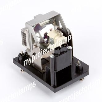 Vivitek D5530 Projector Lamp with Module