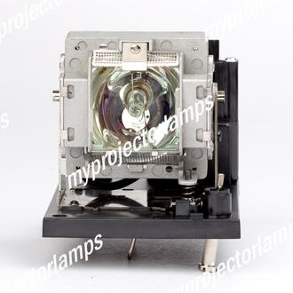 Boxlight Pro7500DP-930 Projector Lamp with Module