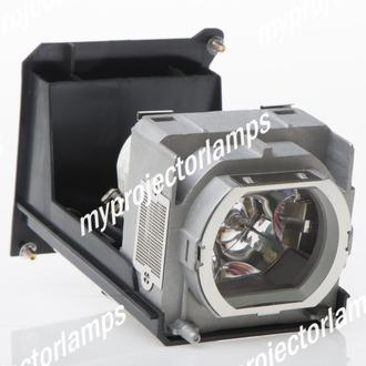 Jector Boxlight Seattle X26N Projector Lamp with Module