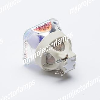 Boxlight Seattle X26N-930 (SHP) Bare Projector Lamp