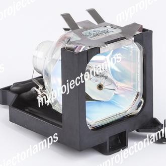 Eiki LV-LP20 Lámpara para proyector