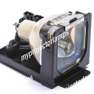 Infocus LP260 Projector Lamp with Module