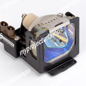 Eiki XP8TA-930 Lámpara para proyector