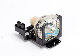 Eiki LC-XB26D Projector Lamp with Module