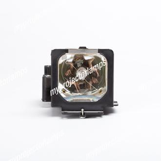 Eiki LC-XB26D Lámpara para proyector