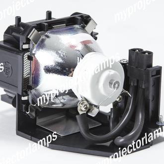 Canon LV-8215 Projector Lamp with Module