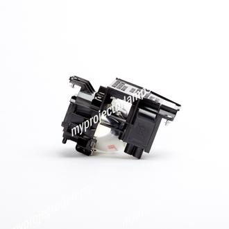 Canon LV-7380 Projector Lamp with Module