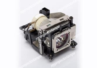 Canon LV-7292M Projector Lamp with Module