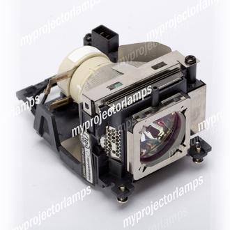 Canon Canon LV-8277A Projector Lamp with Module