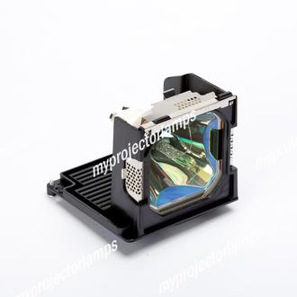 Canon LV-7565 Projector Lamp with Module
