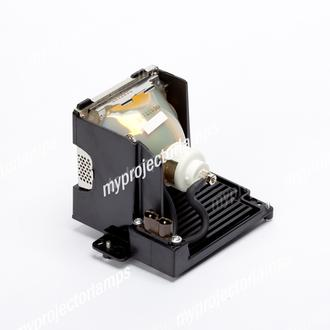 Sanyo XP5600 Projector Lamp with Module
