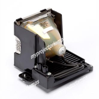 Sanyo PLC-XP57L Projector Lamp with Module