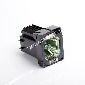 Canon Canon 4824B001 Projector Lamp with Module