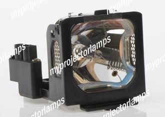 Canon LV-S2 Projector Lamp with Module