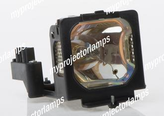 Sanyo PLC-XU4000C Projector Lamp with Module