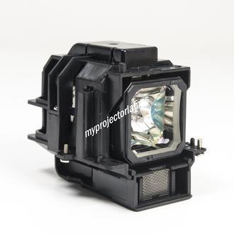 NEC VT70LP プロジェクターランプユニット