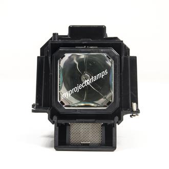 NEC 11357005 Projector Lamp with Module