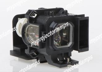 NEC VT48G Projector Lamp with Module