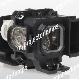 Canon Canon 50029923 Projector Lamp with Module