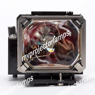 Canon (キヤノン) REALiS X600 プロジェクターランプユニット