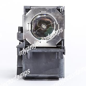 Canon WX6000 Projector Lamp with Module