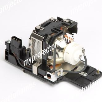Canon RS-LP05 Projector Lamp with Module