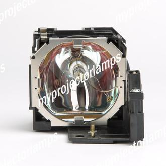 Canon REALiS SX800 Projector Lamp with Module