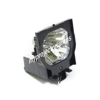 Eiki LC-XT3D Lámpara para proyector