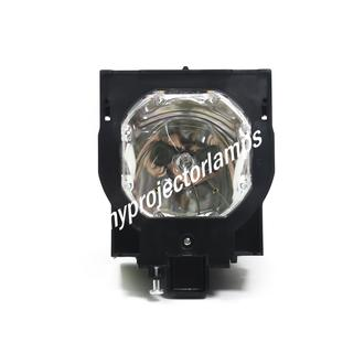 Christie 03-000709-01P Projector Lamp with Module