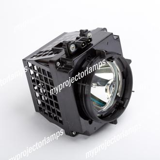 Christie Christie 03-000808-25P Projector Lamp with Module