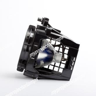 Christie CX50-RPMX Projector Lamp with Module