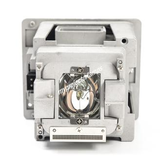 Christie 003-004808-01 Projector Lamp with Module