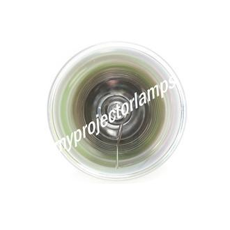 Christie 003-102119-XX Bare Projector Lamp