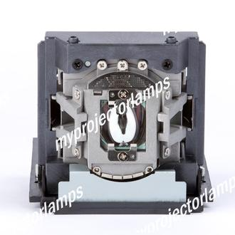 Christie DHD670-E Projector Lamp with Module
