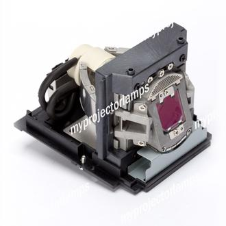 Christie 003-102119-01 Osram Projector Bare Lamp