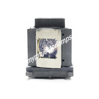 OSRAM Inside Genuine Original Replacement Bulb//lamp with OEM Housing for Christie 03-110857-001 Projector IET Lamps