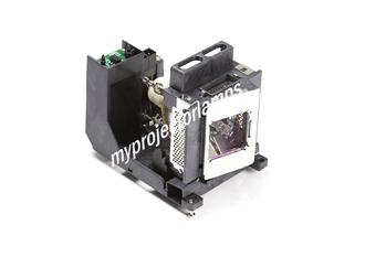 Christie 003-120577-01 Projector Lamp with Module
