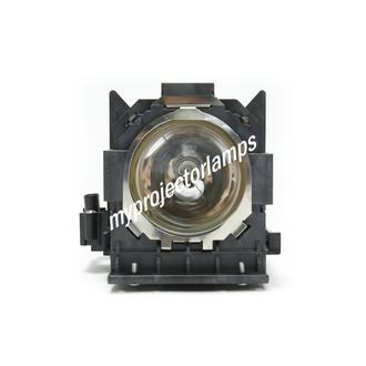 Genuine OEM Replacement Lamp for Christie DLV1400-DL DS+6K-M DLV1920-DL HD6K-M Projector IET Lamps with 1 Year Warranty Power by Osram