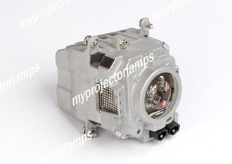 Christie 003-100856-02 Projector Lamp with Module