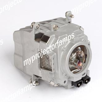 Christie Christie 003-100856-01 Projector Lamp with Module