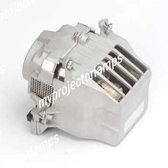 Christie Mirage WU7K-M Projector Lamp with Module