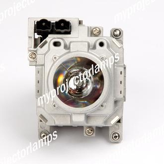 Christie Roadster WU12K-M Projector Lamp with Module