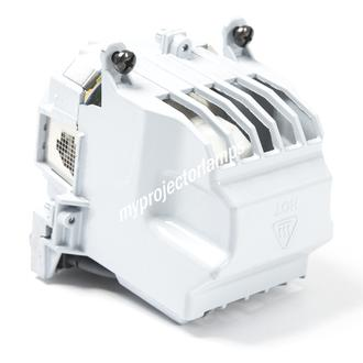 Christie HD14K-M Projector Lamp with Module