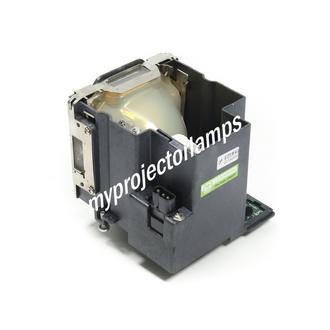 Sanyo 002-120598-01 Projector Lamp with Module