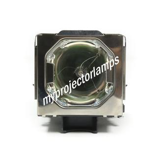 Christie 610-351-5939 Projector Lamp with Module