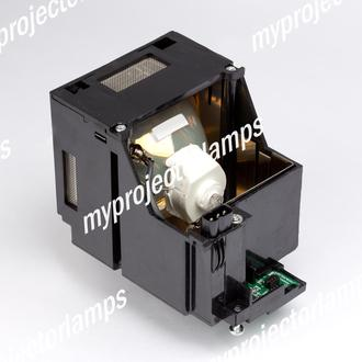Christie 003-003698-01 Projector Lamp with Module