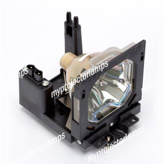 Christie Christie 03-000881-01P Projector Lamp with Module