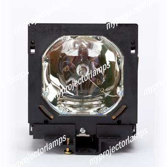 Eiki LC-X6A Projector Lamp with Module