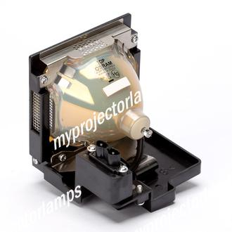 Christie 03-000761-01P Projector Lamp with Module